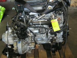 PEUGEOT  308 DEL 2012 1560cc.