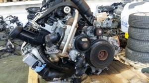 BMW  X6 DEL 2014 4000cc.