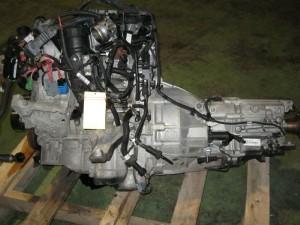 BMW  320 DEL 2000 0cc.