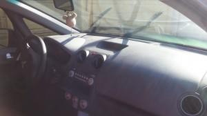 MITSUBISHI  Colt DEL 2006 1332cc.