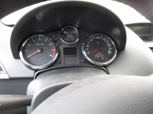 PEUGEOT  207 DEL 2007 1598cc.