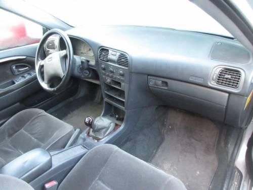 VOLVO  V40 DEL 2000 1870cc. TDI
