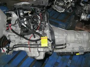 BMW  320 DEL 2010 1995cc.