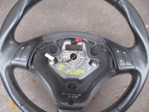 FIAT  PUNTO EVO DEL 2010 1598cc.