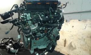 FIAT  500 DEL 2017 1cc. multijet