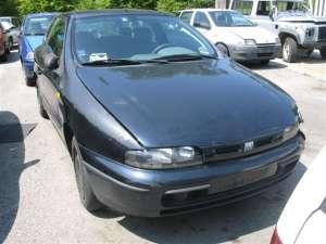 FIAT  Bravo DEL 1996 1370cc.
