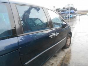 LANCIA  Phedra DEL 2004 2946cc.