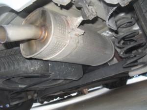 CITROEN  C2 DEL 2006 1124cc.