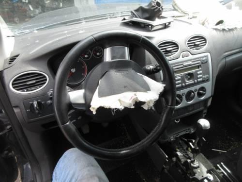 FORD  Focus DEL 2006 1560cc. CDTI