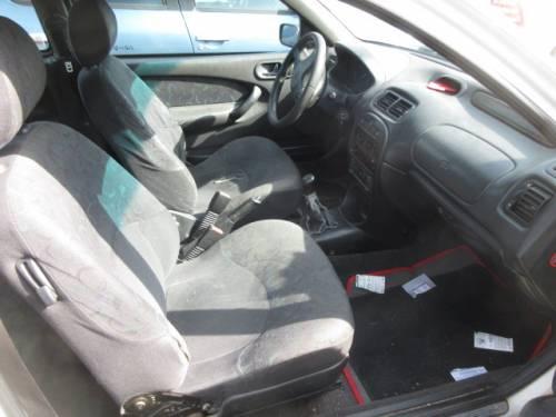 ROVER  200 DEL 1998 1119cc.