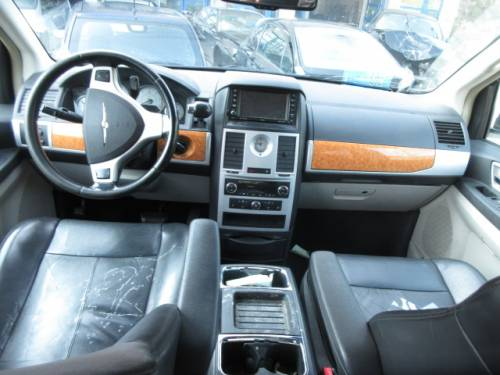 ALFA ROMEO  145 DEL 2009 2777cc. CRD