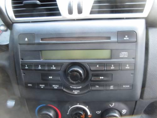 FIAT  Stilo DEL 2006 1910cc. JTD