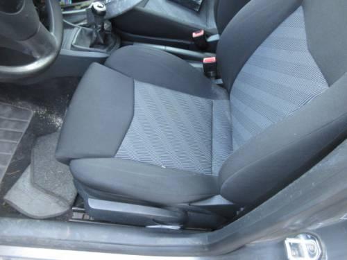 SEAT  Ibiza DEL 2006 1390cc. 16V