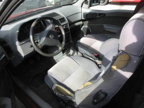 ALFA ROMEO  145 DEL 1996 1600cc.