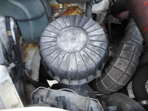 IVECO  Daily DEL 2005 2800cc. TD