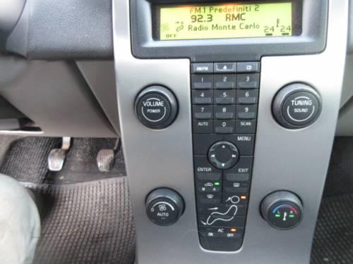 VOLVO  V50 DEL 2005 1560cc. D2