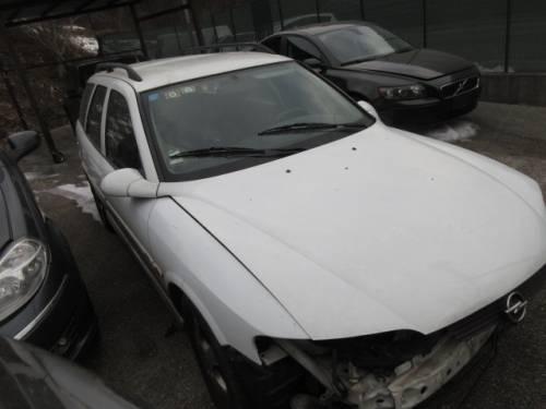 OPEL  Vectra DEL 1999 1995cc. DTI 16v.
