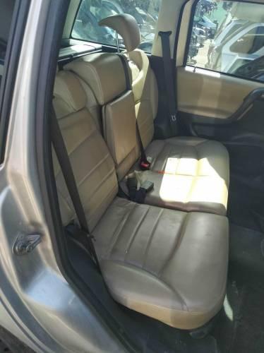 FIAT  Stilo DEL 2003 1910cc.