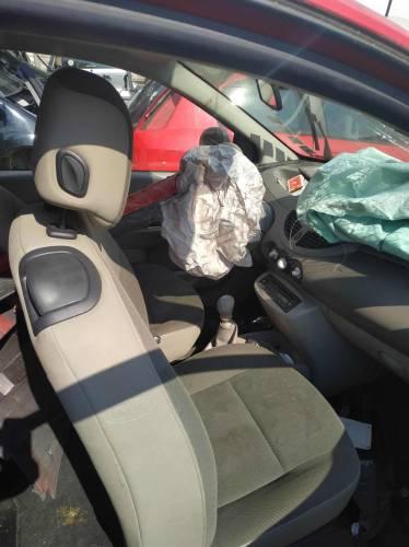 RENAULT  Twingo DEL 2009 1150cc.