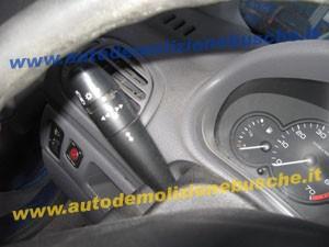 PEUGEOT  206 DEL 2004 1124cc.