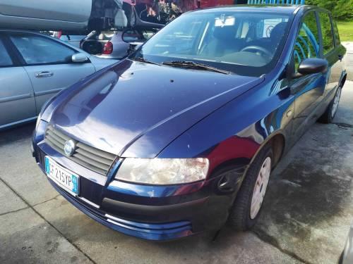 FIAT  Stilo DEL 2003 1910cc. JTD