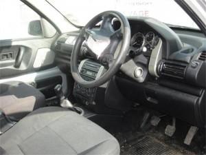 LAND ROVER  Freelander DEL 2006 2200cc. TD4