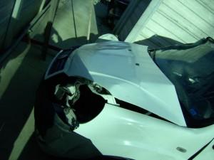 FIAT  Doblo DEL 2007 1300cc.