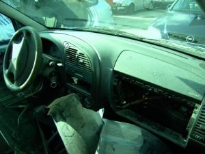 CITROEN  Xsara DEL 2000 1600cc.