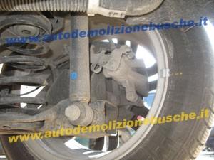 FIAT  Stilo DEL 2004 1910cc.
