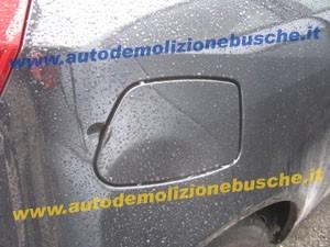 FIAT  Punto DEL 2006 1248cc. mtjet