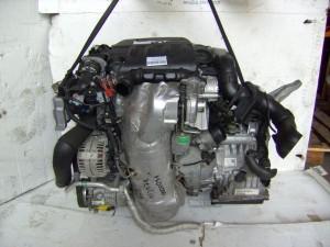 MINI  Cooper DEL 2006 1600cc. 1.6 TDI  R56