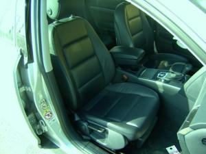 AUDI  A6 DEL 2008 3000cc. 3000cc TDI  quattro
