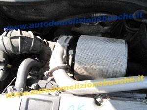 OPEL  ASTRA-G DEL 2006 1995cc. DTI 16v