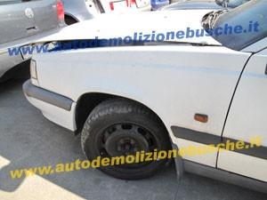 VOLVO  850 DEL 1995 1984cc.
