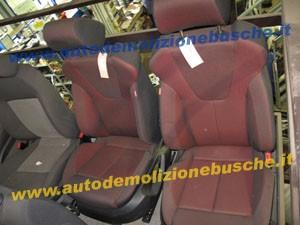 SEAT  Leon DEL 2006 1900cc. TDI