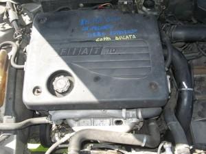 FIAT  Marea DEL 1999 1910cc.