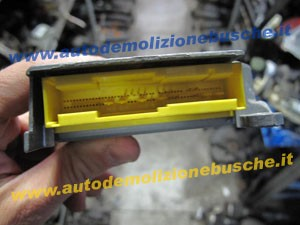 SEAT  Ibiza DEL 2003 1422cc.