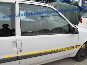 CITROEN  SAXO DEL 2000 1527cc.