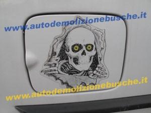 BMW  318 DEL 1997 1665cc. COMPACT