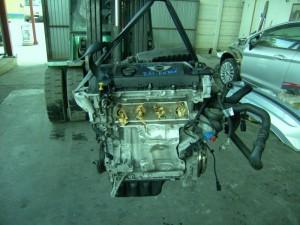MINI  Mini DEL 2008 1600cc. 1600CC 16V