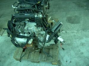 CHEVROLET  Matiz DEL 2008 1000cc. BIPOWER