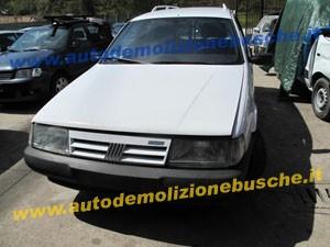 FIAT  Tempra DEL 1992 1929cc.