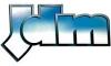 logo SIMPA JDM